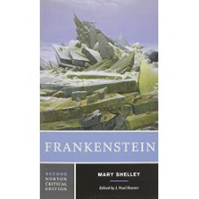 a critical review of frankenstein by mary shelley View a critical analysis on the 1818 version of mary shelleys frankenstein from bad 1520 at southern maryland a critical analysis on the 1818 version of mary shelley's frankenstein name: course: the thesis of review of the critical article by walter scott is that.