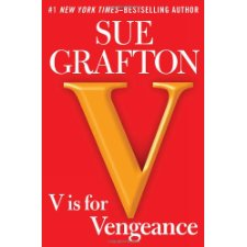 Kinsey Millhone Mystery: T Is for Trespass by Sue Grafton (2007, Audio, Other, A