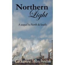 Northern Light: A contunuation of North & South