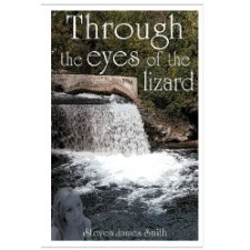 Through the Eyes of the Lizard