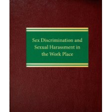 """the issue of sexual harassment in the work place Since harassment is the biggest trending topic related to the workplace, it seems opportune to highlight the harassment provisions in the new alberta occupational health and safety (""""ohs"""") legislation, which is known as bill 30: an act to protect the health and well-being of working albertans."""