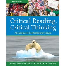 Critical Thinking Question Cards for Teachers of Young Children     on TPT  Barnes   Noble