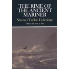 """a comparison of the rime of the ancient mariner and goblin market 'goblin market:' renunciation and redemption in christina rossetti's  samuel taylor coleridge's """"the rime of the ancient mariner"""" is about a man on."""