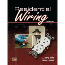 Incredible Residential Wiring By Gary Rockis Suzanne M Rockis Thomas E Wiring 101 Omenaxxcnl