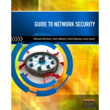 guide to network security by michael e whitman herbert j mattord rh allbookstores com