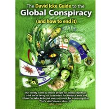 Download pdf by david icke: the david icke guide to the global.