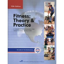 Fitness theory practice the comprehensive resource for group fitness theory practice the comprehensive resource for group fitness instructors fandeluxe Image collections