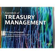 Essentials of treasury management 5th edition by washam 9780982948118 essentials of treasury management 5th edition fandeluxe Image collections