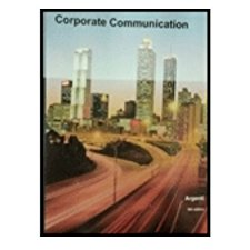 Where can i get the solutions manual for corporate communication.