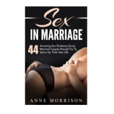 Sex position books for married couples got