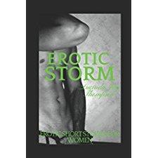 Erotic Storm Erotic Short Stories For Women Short Sex Stories