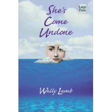 the life of dolores price in shes come undone by wally lamb Written by wally lamb, narrated by linda stephens download the app and start listening to she's come undone today  dolores price - is my first choice.
