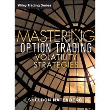 Trading system for index options bittman pdf